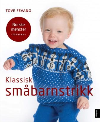 Klassisk-småbarnstrikk_red