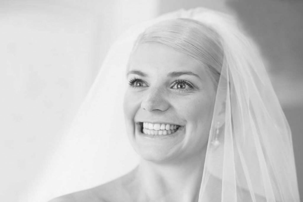 wedding_featured